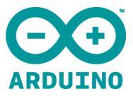 Arduino-Logo-m